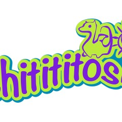 Chitititos