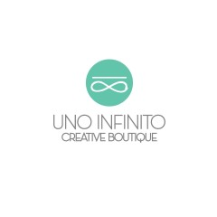 Uno Infinito Creative Boutique