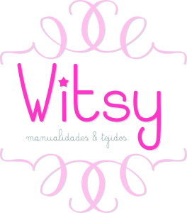 witsy
